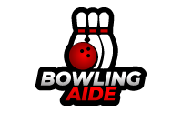 Bowling Aide